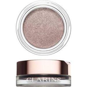 Clarins Iridescente Eyeshadow - 05 Silver Pink